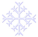 Snowflake-02.png