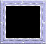 Frames-04.png