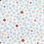 bg_snowflakes_maryfran.jpg