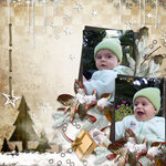 Faba_Winter_Lo1.jpg