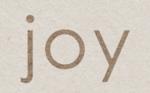 ldw_scc_wa2-joy.png