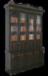 bookshelves16.png