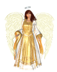 angels (1).png