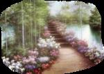 Graphics landscape, nature, city 0_a2648_1cafaea2_S