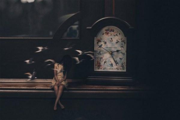 Prichudlivyj-mir-fantazij-13-foto