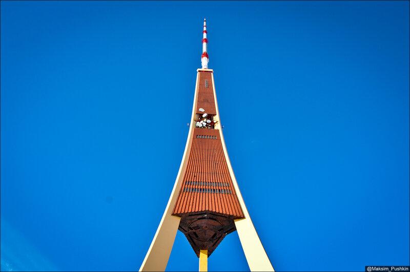 http://img-fotki.yandex.ru/get/4132/28804908.151/0_965bc_e5f4fbe1_XL.jpg