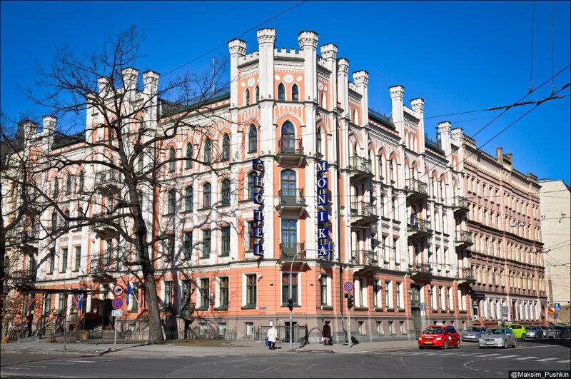 http://img-fotki.yandex.ru/get/4132/28804908.151/0_965da_881eec4a_XL.jpg