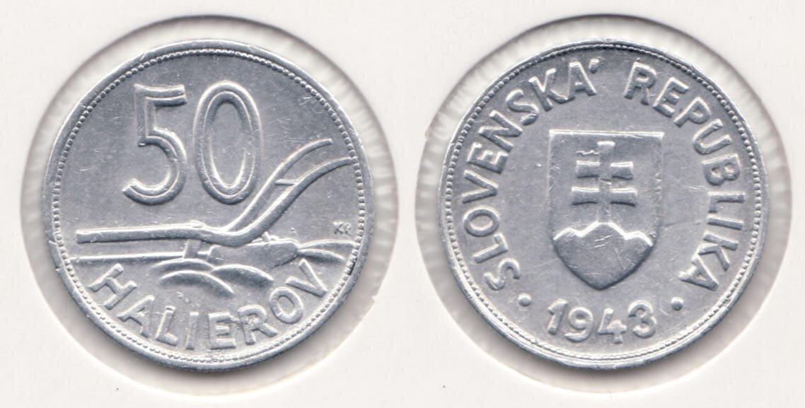 Yandex fotki монеты ссср - 47ae