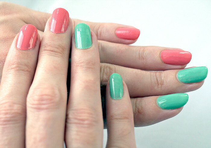 лак-mary-kay-seafoam-sally-hansen-hard-as-nails-extreme-wear185-giant-peach-свотчи4.jpg