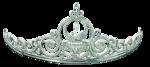 корона (11).png