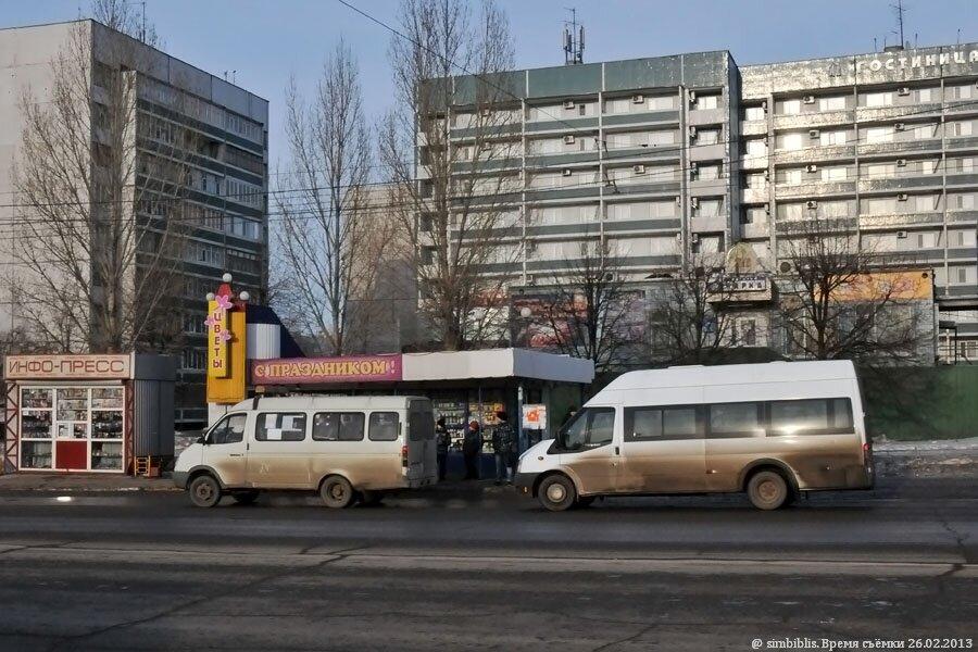 общественного транспорта,