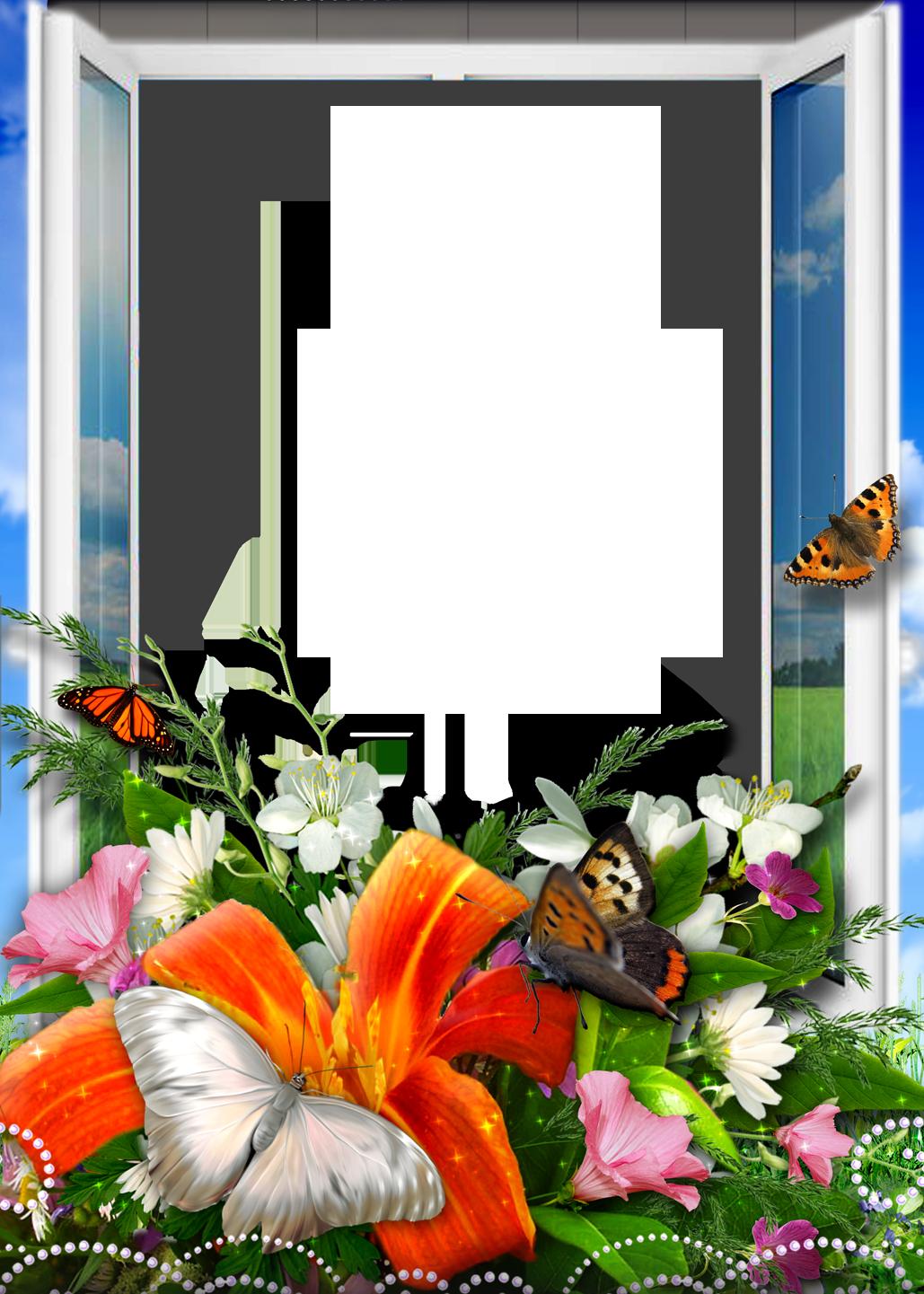 http://img-fotki.yandex.ru/get/4132/41771327.36c/0_89a8a_e092e855_orig.png