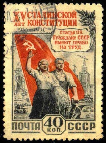 http://img-fotki.yandex.ru/get/4132/54835962.86/0_117401_fc6c3565_L.jpeg