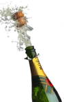corkpopchampagne~MQ.png