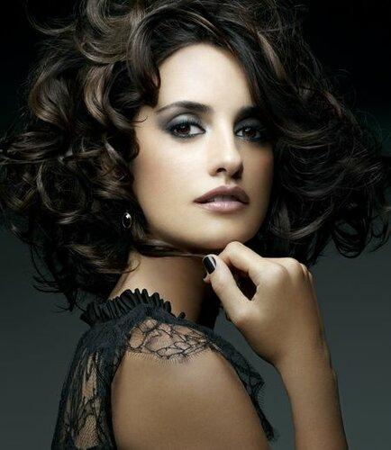 Уход за волосами с биозавивкой и химической завивкой фото