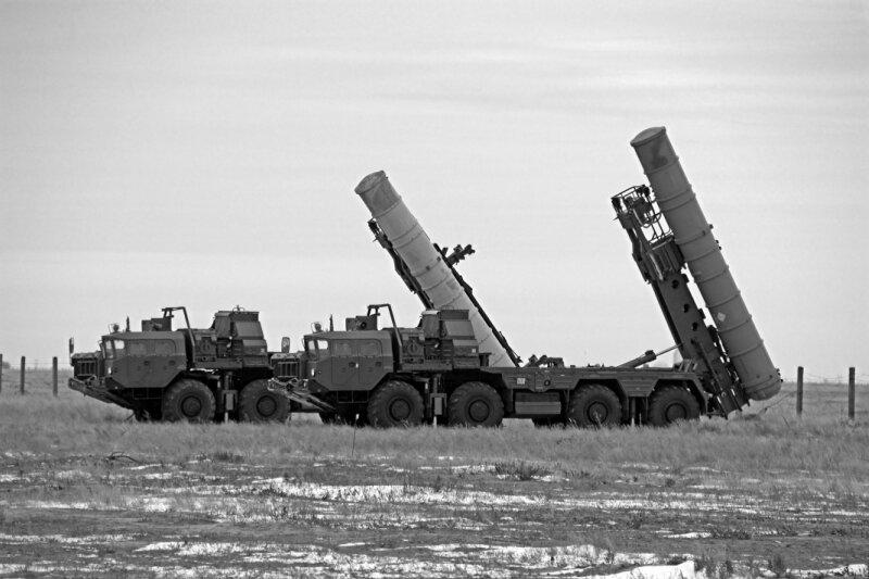 также перец фото ракетный комплекс волхов оказывает