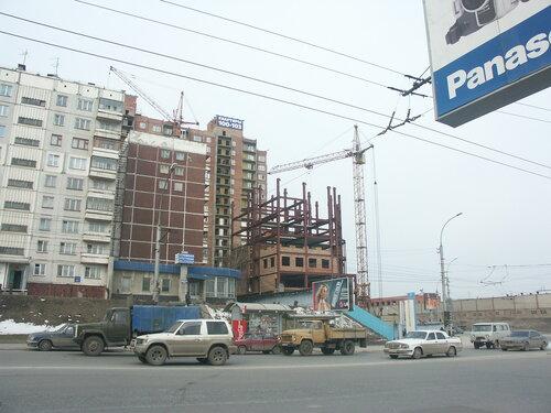 http://img-fotki.yandex.ru/get/4132/73674634.c/0_a59c5_32bd09a7_L.jpg