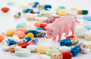 В мясной продукции в Приморье обнаружено много антибиотиков