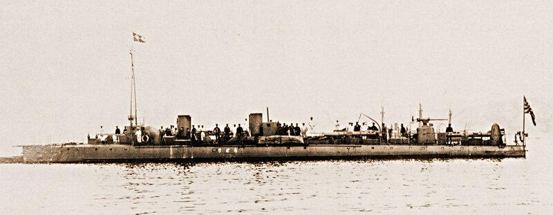 Torpedoboat3.jpg