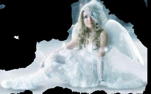 http://img-fotki.yandex.ru/get/4133/107153161.956/0_a21a9_810fbb05_XL.png