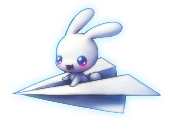 bunny_on_a_plane_by_kawiko-d5eg91l.png