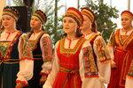 Фестиваль 13.10.2012.  г. Самара (74).JPG