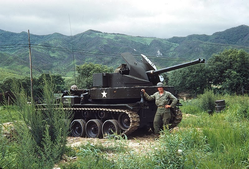 Korean War (8).jpg