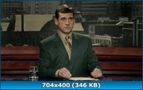 ���� ���������� / Bruce Almighty (2003) BD Remux + BDRip 720p + HDRip