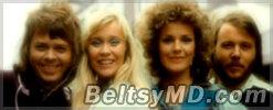 Откроет ли ABBA Евровидение в Малмё?