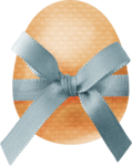 AD_Delicate_Easter (11).png
