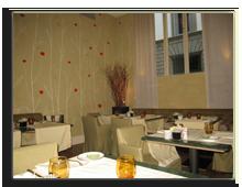 Италия. Флоренция. Hotel Savoy