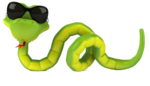 snakes 3d nv (7).png