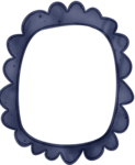 jsn_round4_mopb_frame.png
