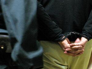 Муж признался в расправе над  семьей. Правда это или нет? Их тела так и не найдены