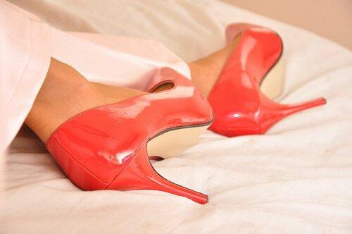 Сохранят здоровье женщинам, хорошие ортопедические матрасы