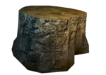 GC_EF_tree_stump.png
