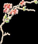 ldavi-heartwindow-floweraccent3.png