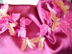 Стилизованные цветы - Страница 2 0_a21e7_9d7f3442_M.jpg