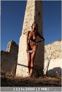 http://img-fotki.yandex.ru/get/4133/169790680.12/0_9d970_e82bf48e_orig.jpg