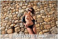 http://img-fotki.yandex.ru/get/4133/169790680.19/0_9dc68_5f28dca7_orig.jpg