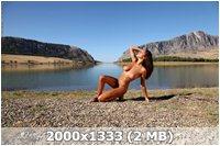 http://img-fotki.yandex.ru/get/4133/169790680.b/0_9d746_cf0d20d5_orig.jpg