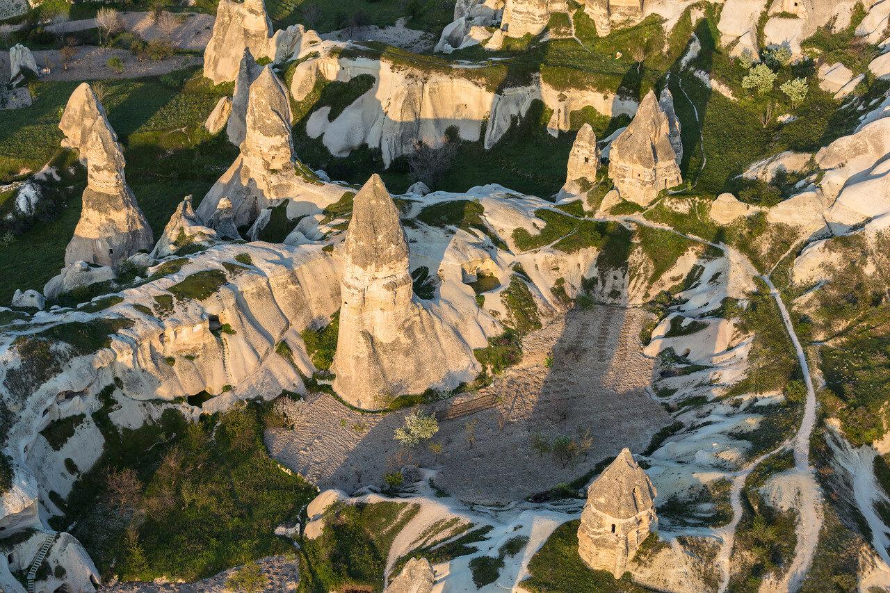 cappadocia-9255.jpg