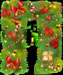 Новогодний,русский алфавит  0_7e8d5_8f001edb_S