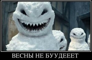 http://img-fotki.yandex.ru/get/4133/194408087.2/0_93ab2_854502e4_M.jpg