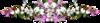 Скрап-набор Crazy Pink 0_b8be8_54719a9a_XS
