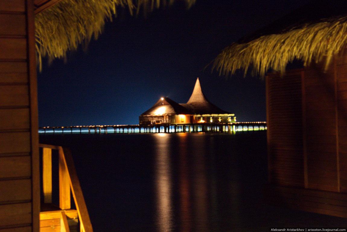 Мальдивы_2012_05_24