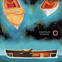 Tomislav Torjanac, Life of Pi