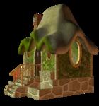 R11 - Elf DreamTale - 073.png