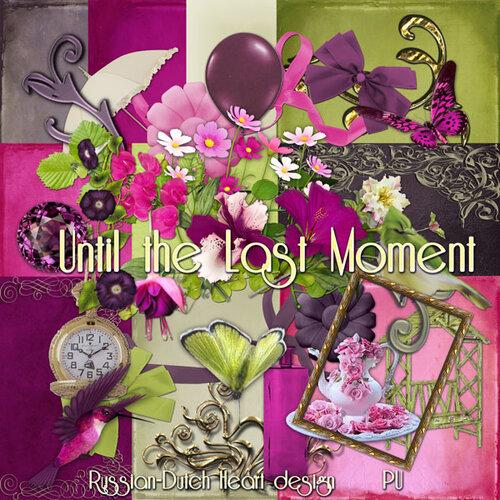 «Until the Last Moment» 0_9a231_9e255c39_L