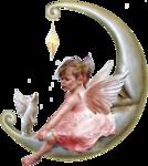 Angel Moon_NRS.png